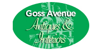 Goss Avenue Antique & Interiors