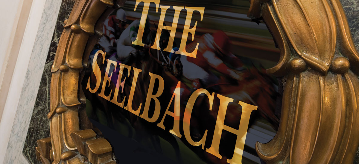 Kentucky Derby Experience at The Seelbach Hilton